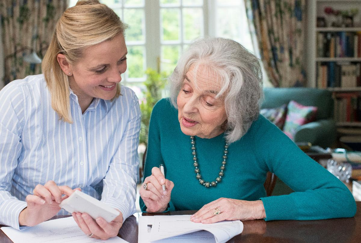 banner of When Should a Power of Attorney Document Be Created?