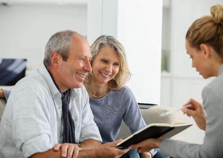thumbnail of What You Need to Know About Life Insurance