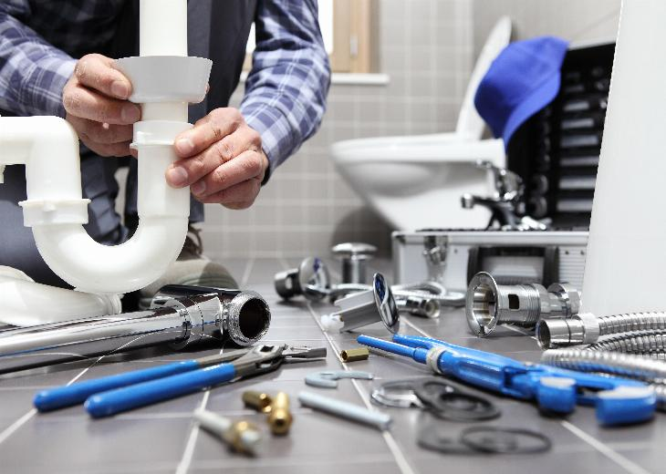 thumbnail of Do It Yourself Home Repair Projects Are Money Savers