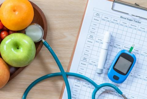 square of Diabetes: What You Should Know