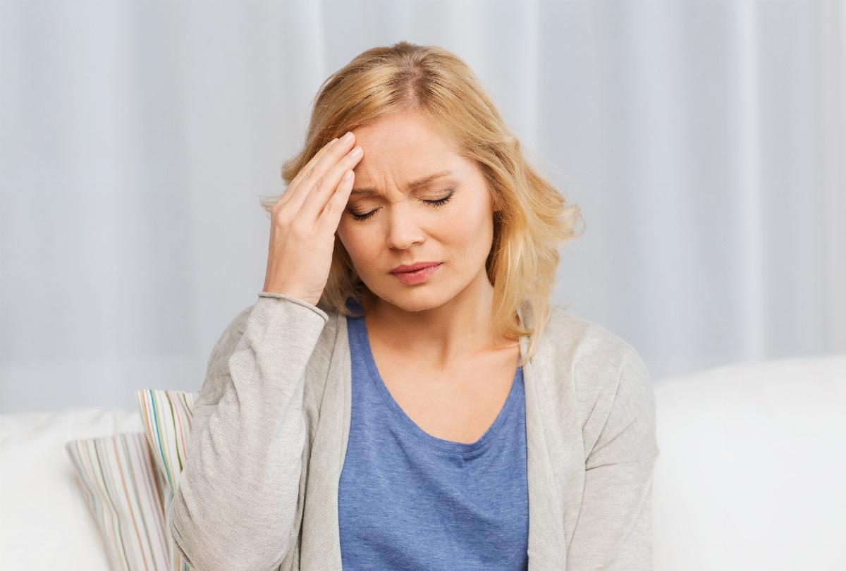banner of Is it a Migraine? What You Need to Know