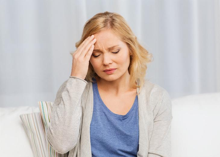 thumbnail of Is it a Migraine? What You Need to Know