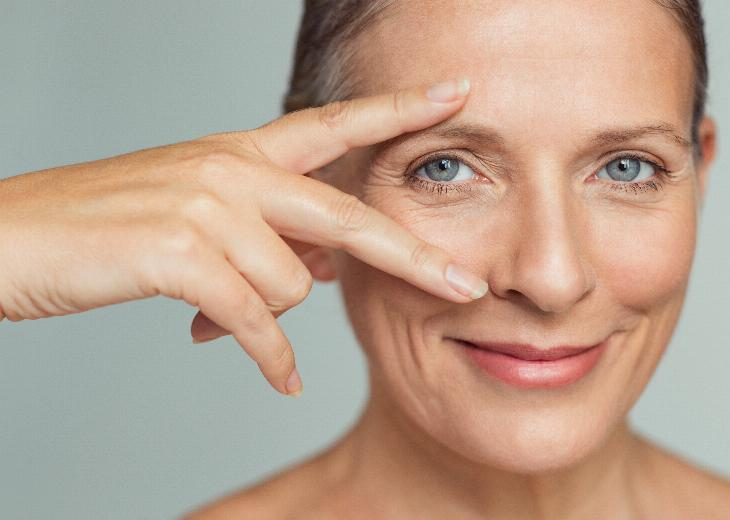 thumbnail of Try These Natural Options to Help With Avoiding Wrinkles