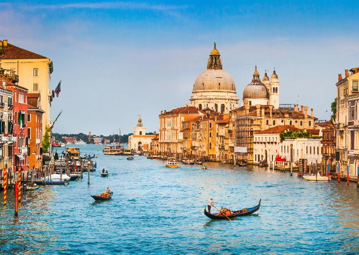thumbnail of Italy's Must See Cities And Destinations