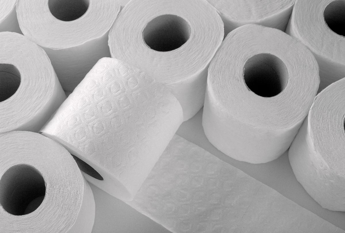 banner of Which Brands of Toilet Paper Do People Prefer?