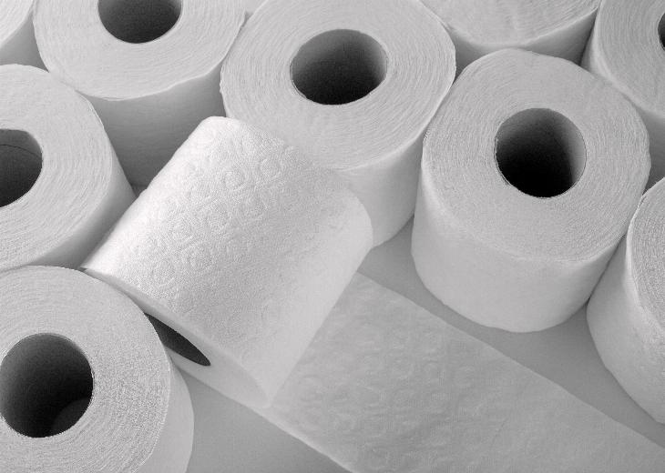 thumbnail of Which Brands of Toilet Paper Do People Prefer?