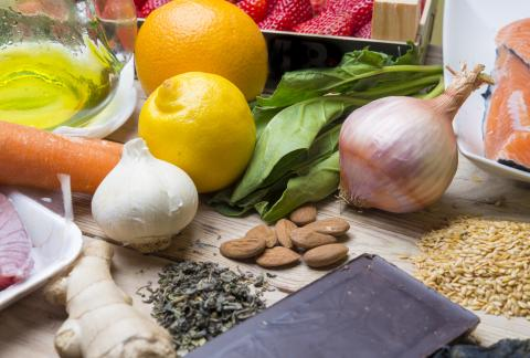 square of Natural Cancer Treatments Can be a Great Supplement