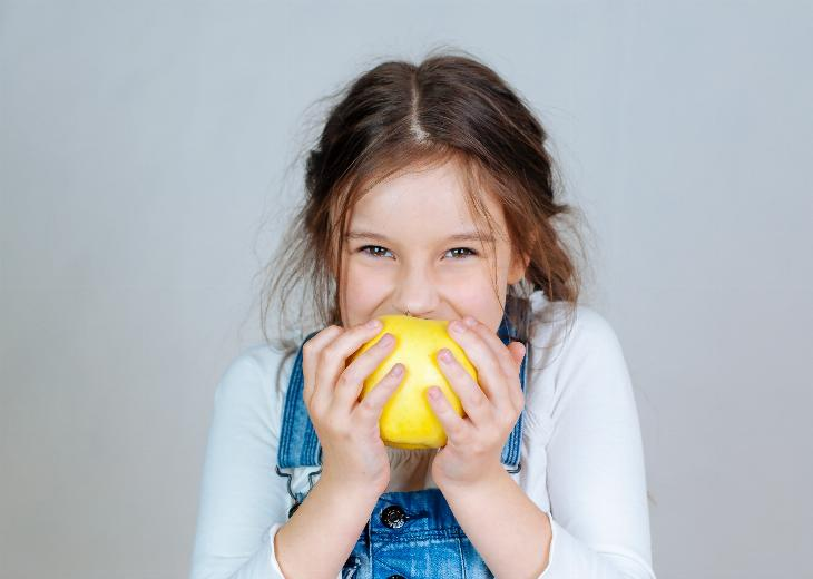 thumbnail of Try Out These Healthy Snack Ideas For Kids!