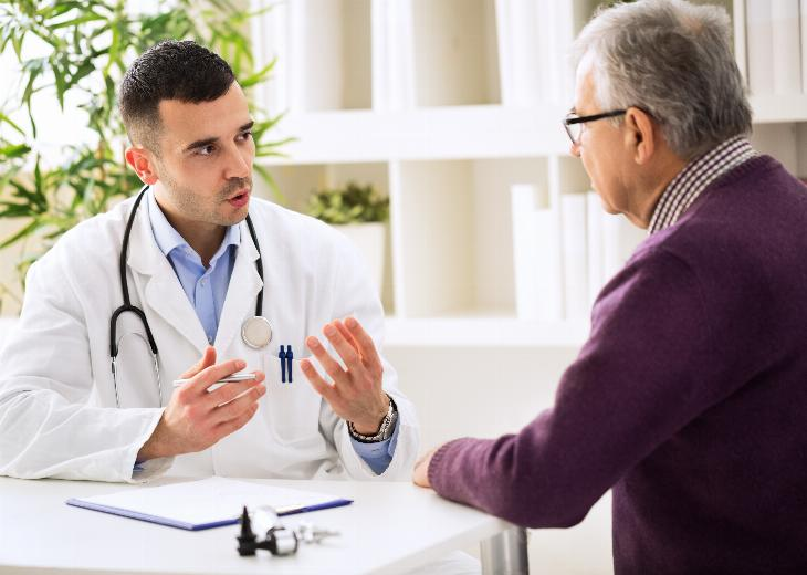 thumbnail of Chronic Granulomatous Disease Can Impact Your White Blood Cells