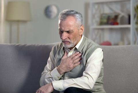 square of Heartburn Doesn't Need to Be a Constant Problem