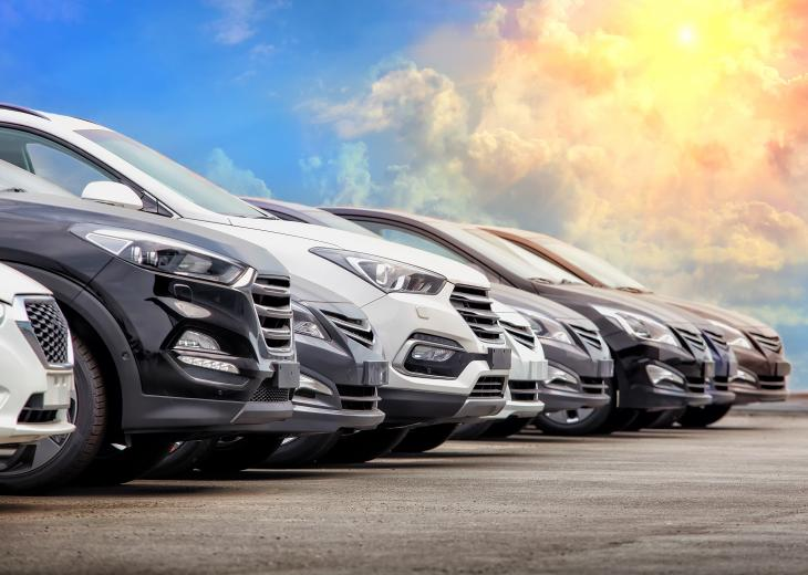 thumbnail of Used Cars Can Offer Better Value Than New Cars