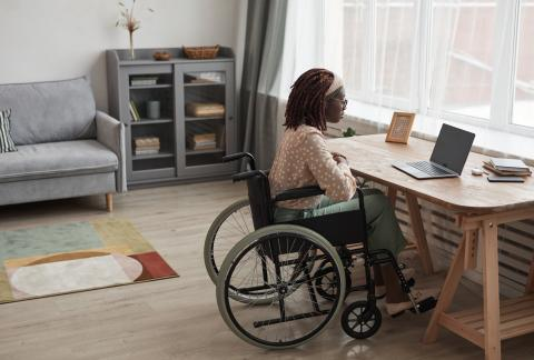 square of here Are Several Important Considerations When Creating a Handicap Accessible Home (lifestylealive)