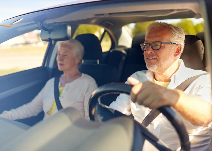 thumbnail of Senior Drivers Have Their Own Needs When Buying a Car