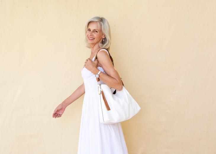 thumbnail of Dresses