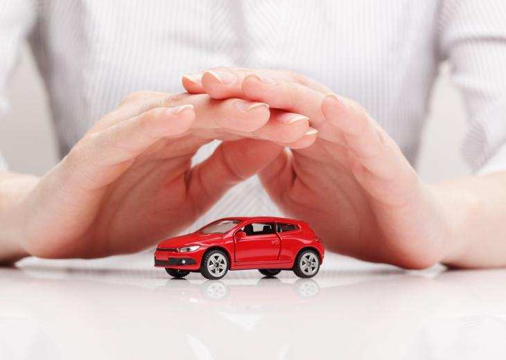 thumbnail of Car Insurance Coverage