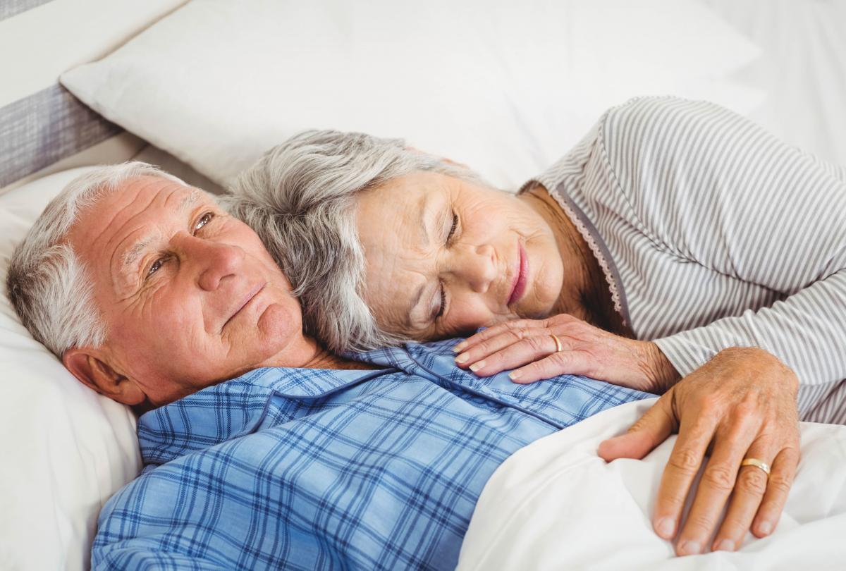 banner of Sleep Disorders and How to Sleep Better