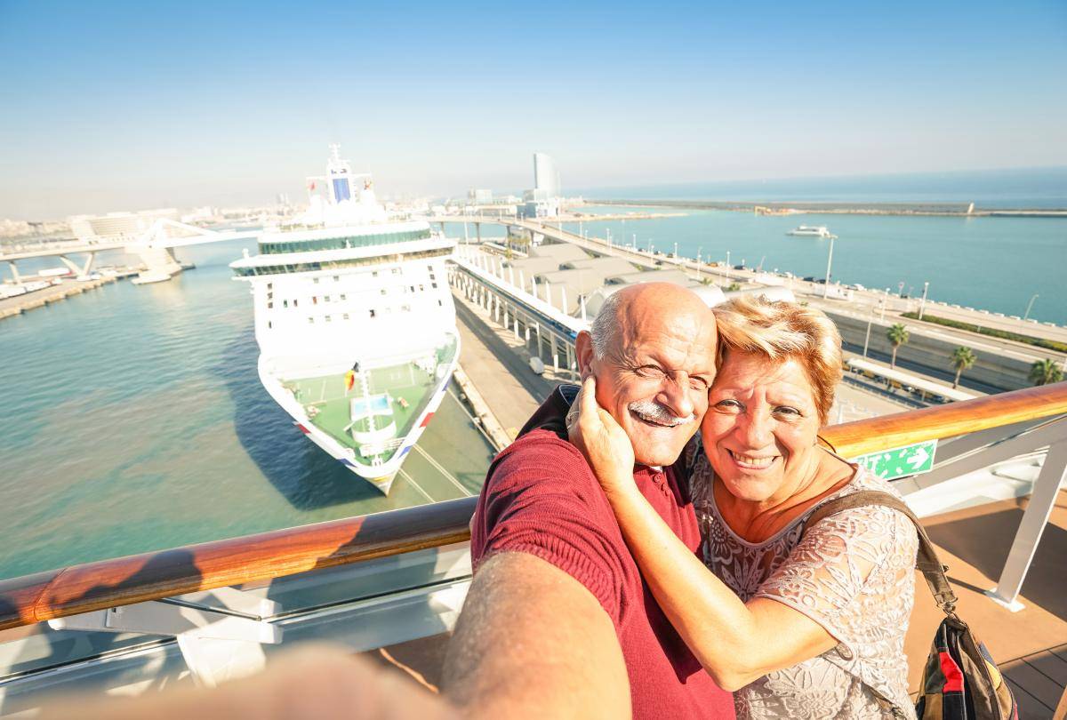 banner of Are Cruises Worth the Money?