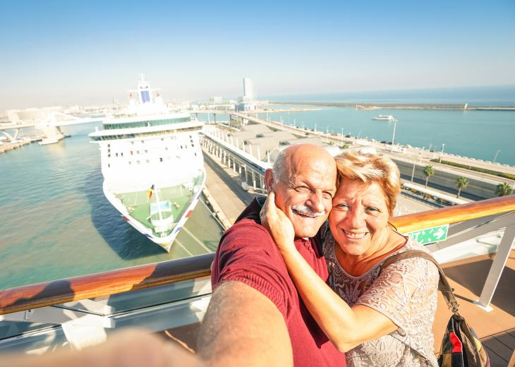 thumbnail of Are Cruises Worth the Money?
