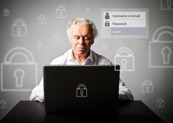thumbnail of How to Manage and Recover Your Passwords