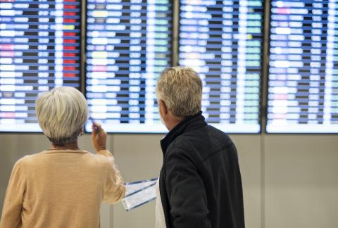 """square of What does """"Senior-Friendly"""" Air Travel Mean?"""