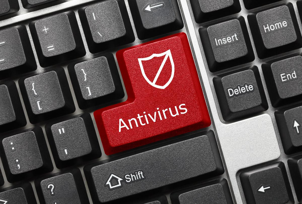 banner of An Introduction to Antivirus Software