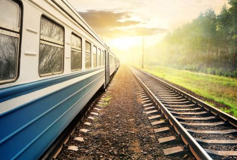 square of The Ins and Outs of Train Travel for Seniors